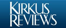 kirkusreviews1